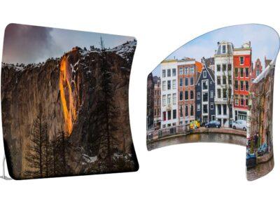 3-messeequipment-mobile-messewaende-zipper-walls-Collage-eventpoint