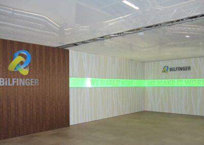 4-fraesen-lasern-logo-anordnung-lasern-gelasert-acryl-eventpoint