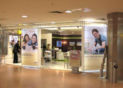 wandgestaltung-acrylglas-motivdruck-pylon-beleuchtet-fotocredit-wirkungsgrad-eventpoint
